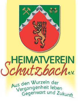 Heimatverein Schutzbach